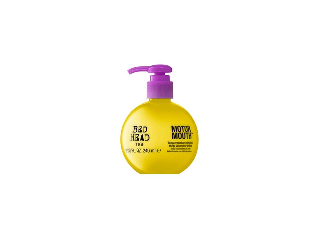 make up giallo prodotti di bellezza (2)
