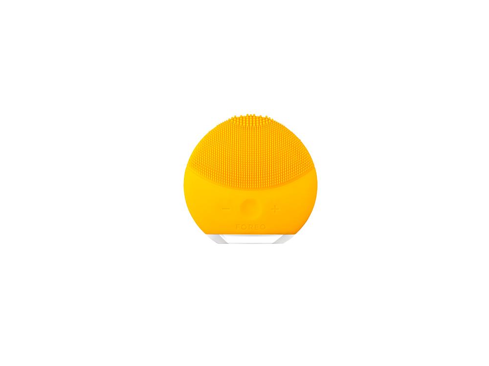 make up giallo prodotti di bellezza (3)