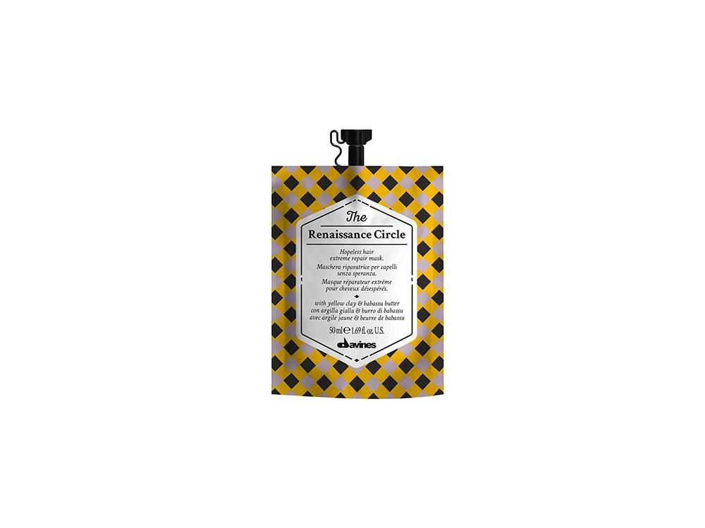 make up giallo prodotti di bellezza (6)