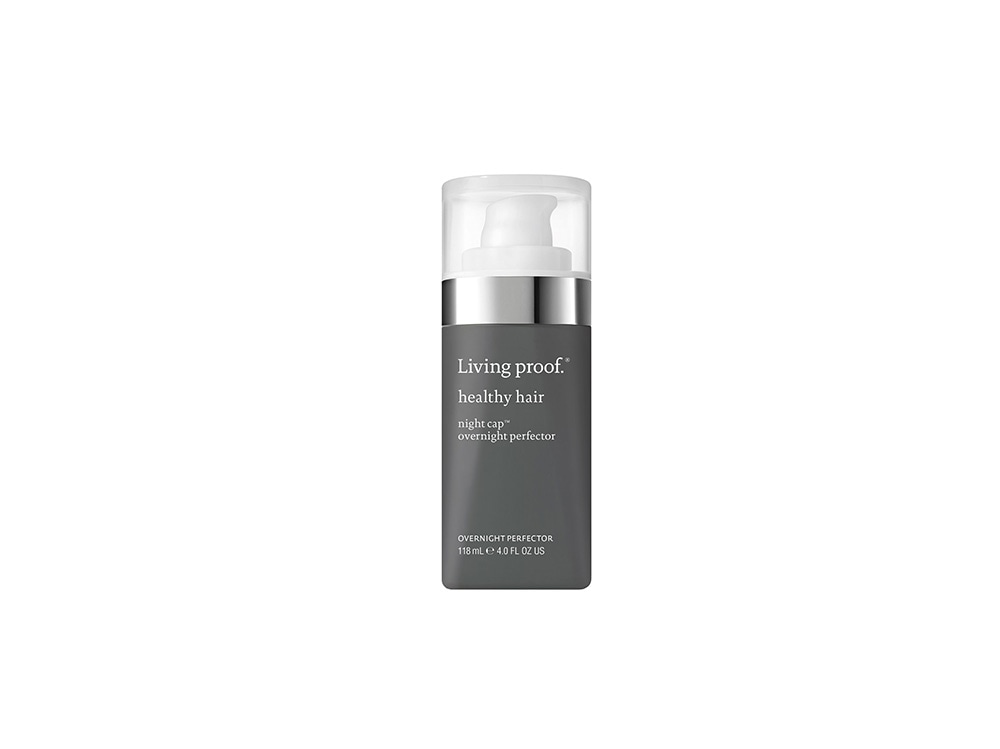maschere-capelli-notte-living-proof-healthy-hair-night-cap-overnight-perfector