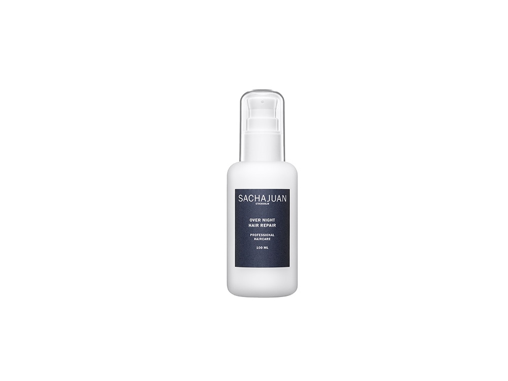 maschere-capelli-notte-sachajuan-overnight-hair-repair