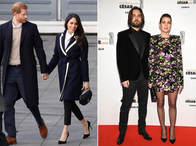 mobile-best-dressed-5-marzo