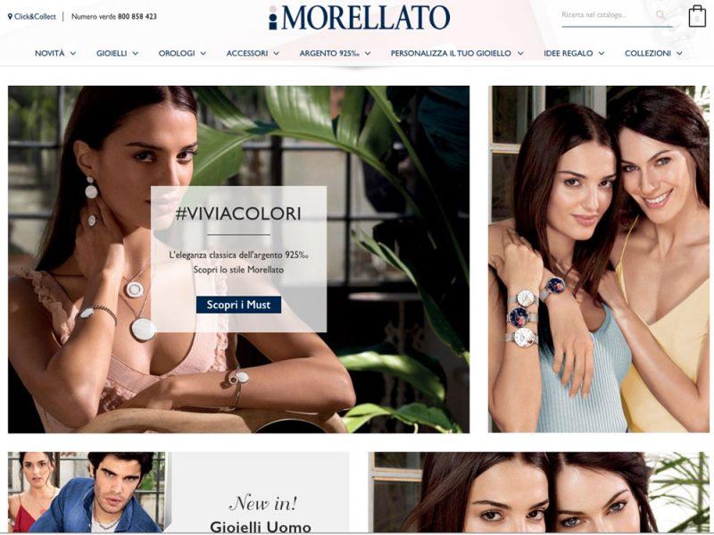morellato-online-EVIDENZA