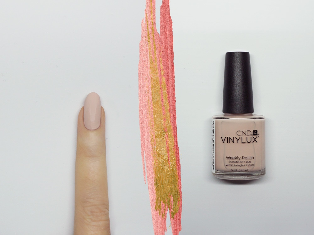 nail-art-papaveri-accent-step1