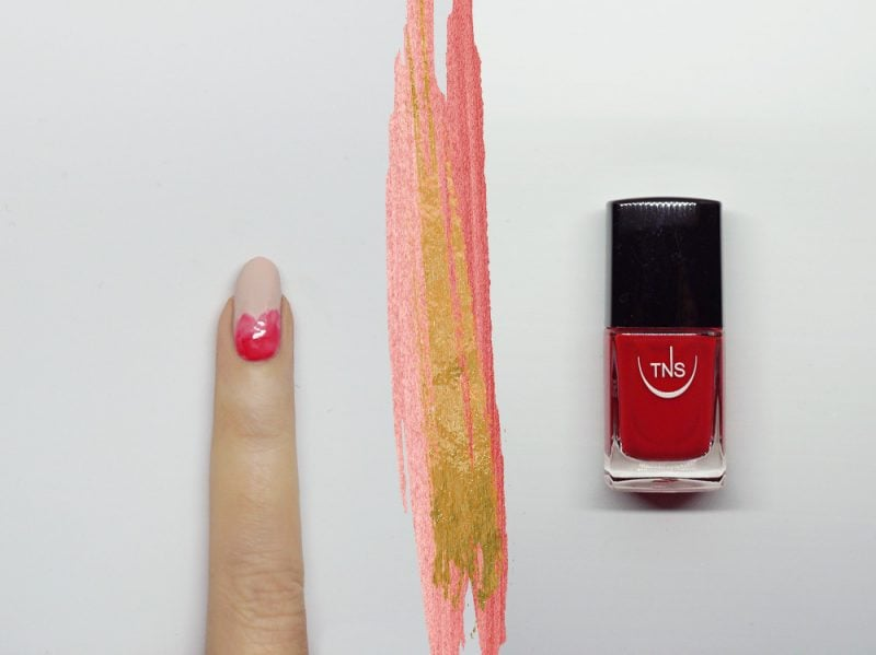 nail-art-papaveri-accent-step2