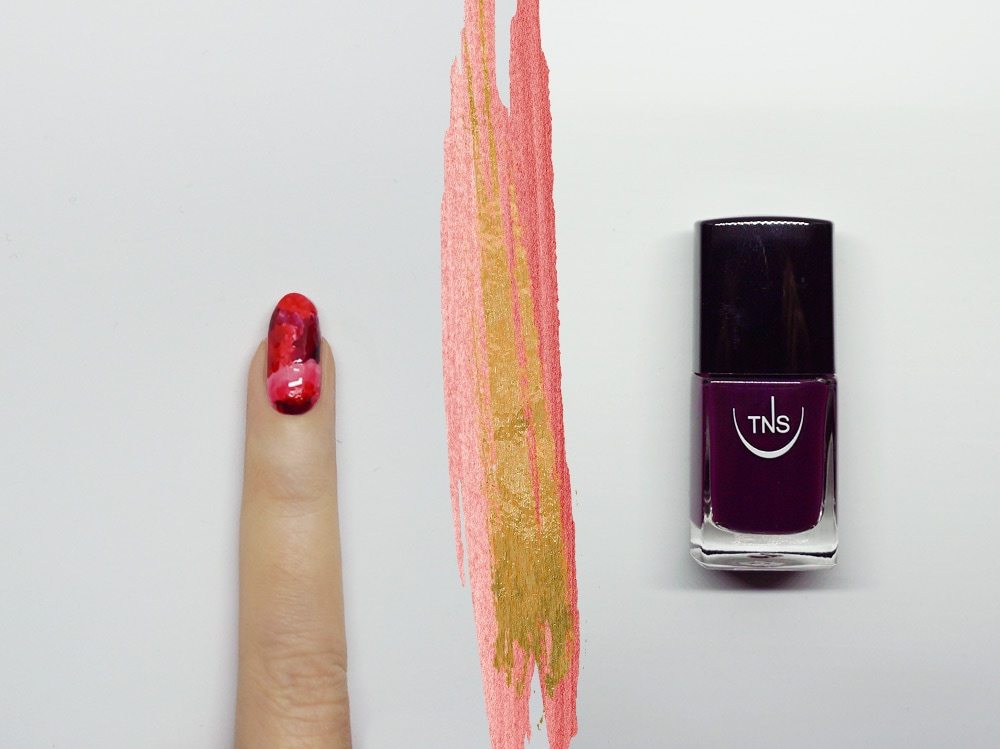 nail-art-papaveri-accent-step5