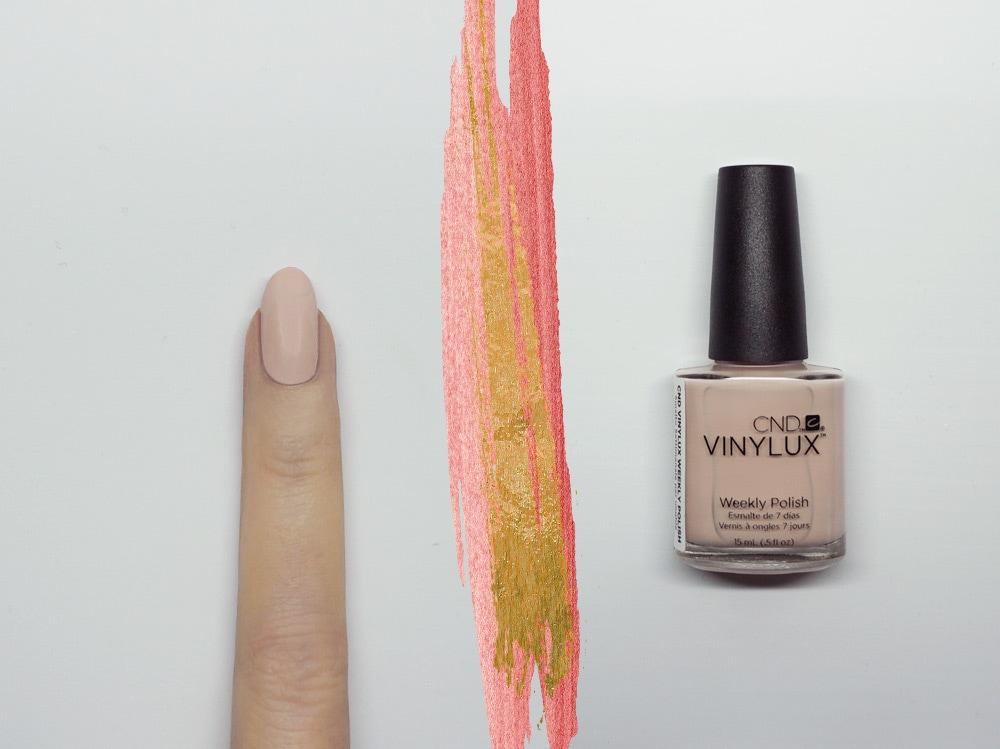 nail-art-papaveri-step1