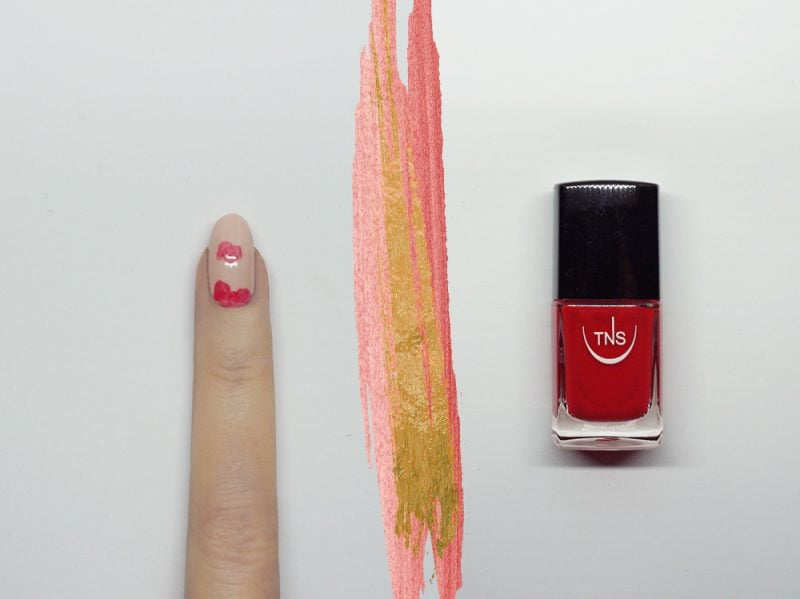 nail-art-papaveri-step2
