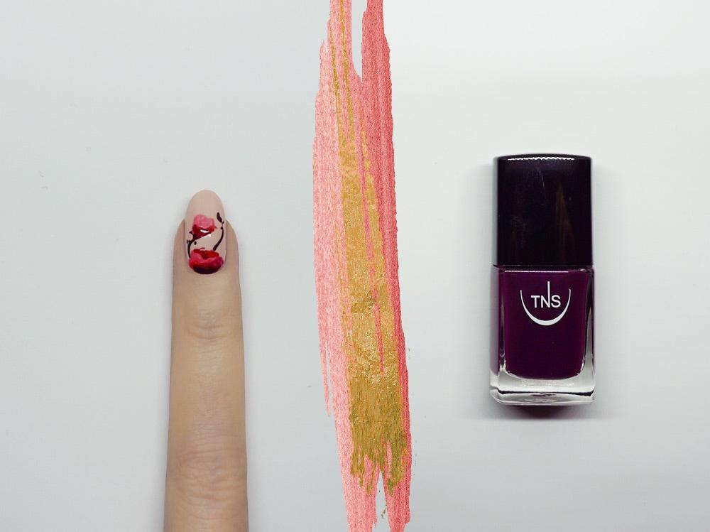 nail-art-papaveri-step5