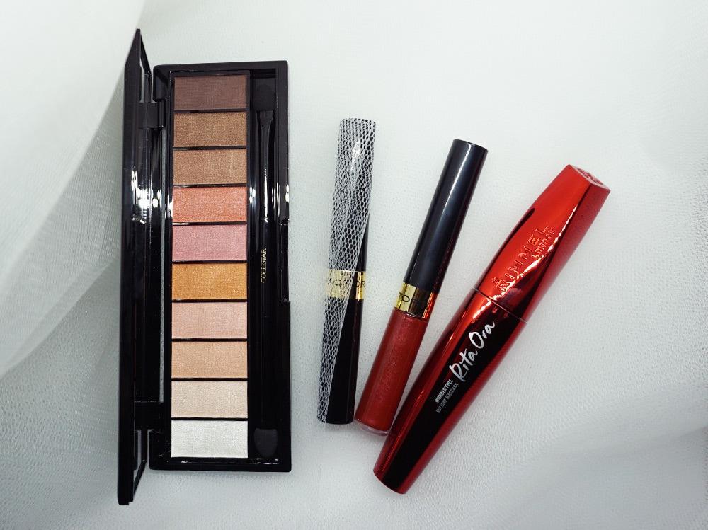 nail-art-pasqua-makeup