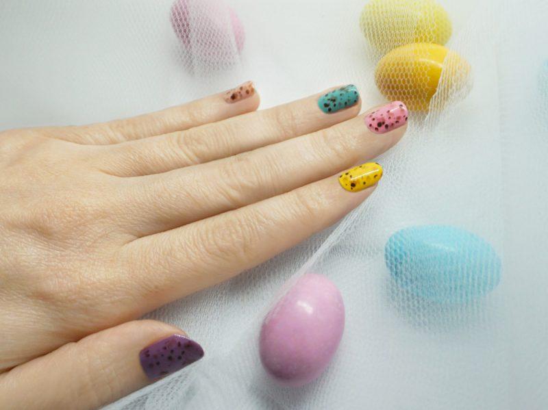 nail-art-pasqua-ovetti-quaglia