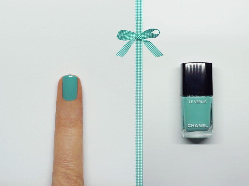 nail-art-pasqua-step1