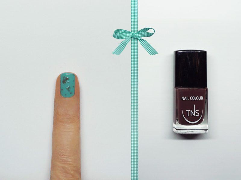 nail-art-pasqua-step2