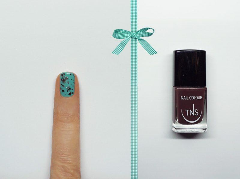 nail-art-pasqua-step3