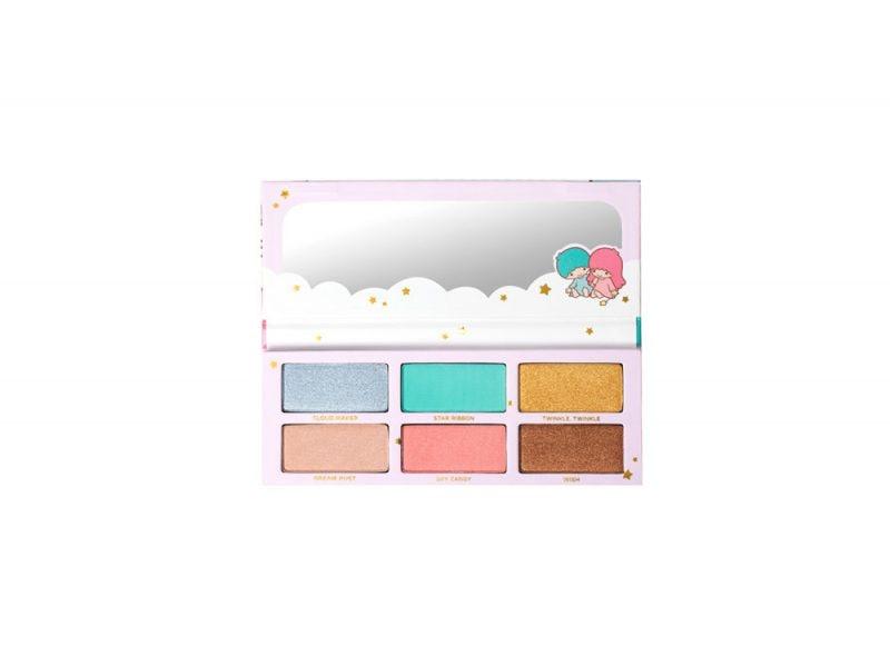 nuove palette ombretti primavera estate 2018 (18)