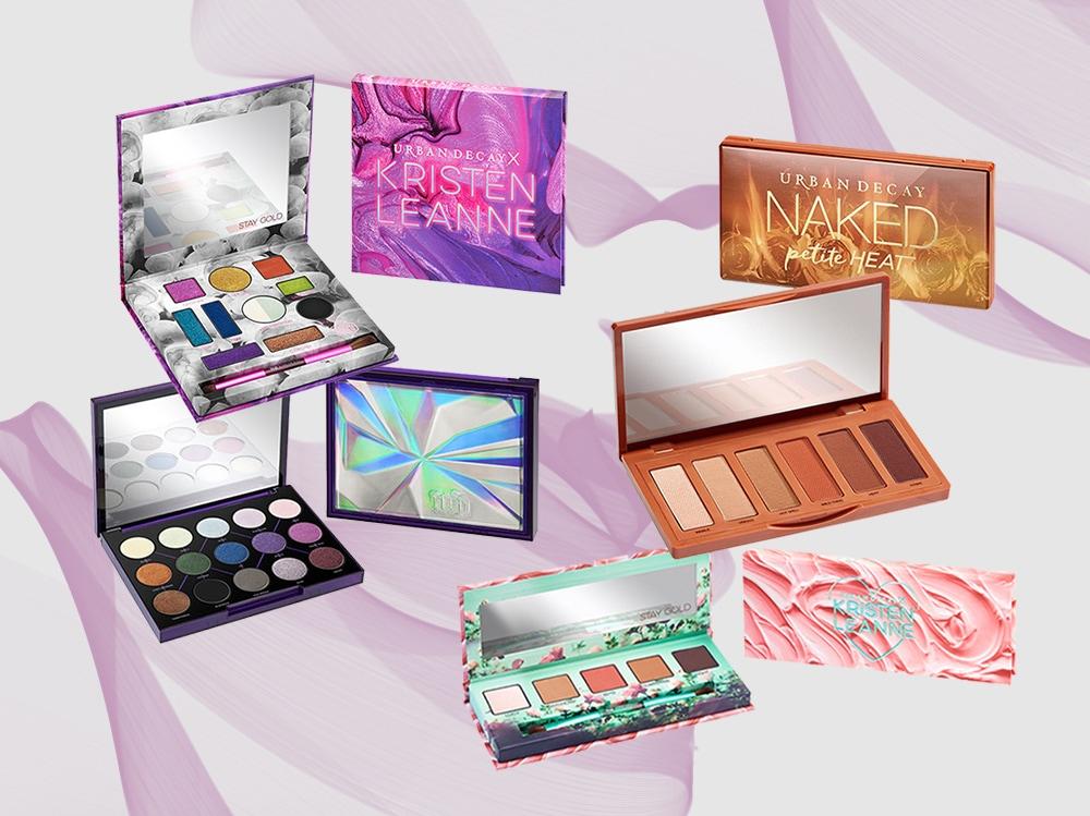 nuove palette ombretti primavera estate 2018 (20)