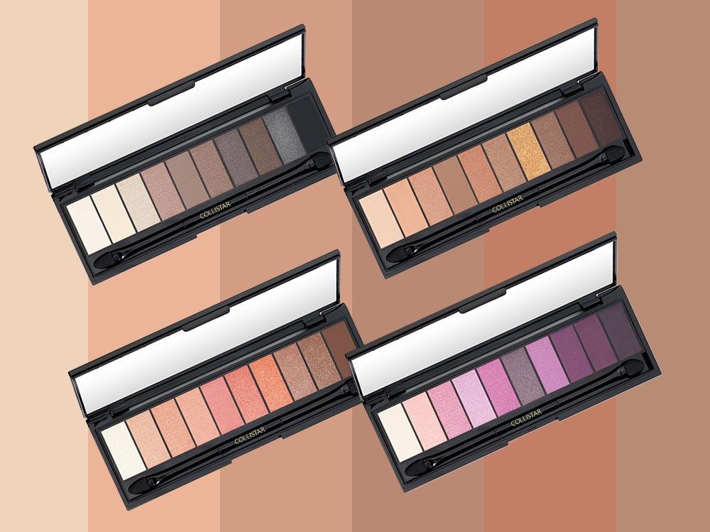 nuove palette ombretti primavera estate 2018 (5)