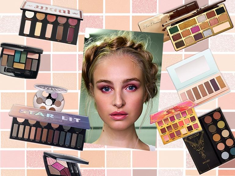 nuove palette ombretti primavera estate 2018 MOBILE_nuove_palette_occhi