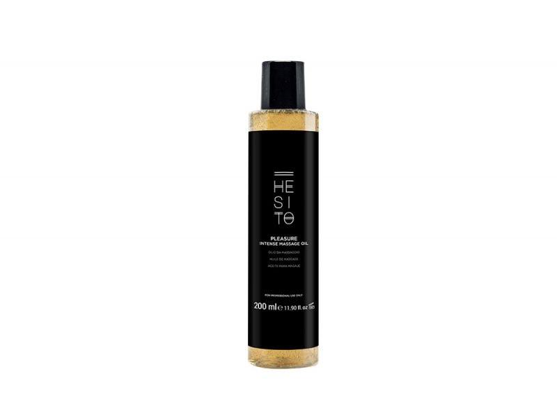 oli-di-rosa-mandorla-e-jojoba-gli-alleati-nutrienti-ideali-per-corpo-e-viso-HESITO_oil_pleasure