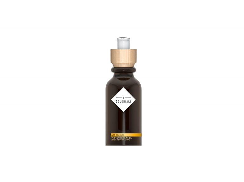 oli-di-rosa-mandorla-e-jojoba-gli-alleati-nutrienti-ideali-per-corpo-e-viso-I Coloniali_Age Recover_Perfect Cleansing Oil_200ml
