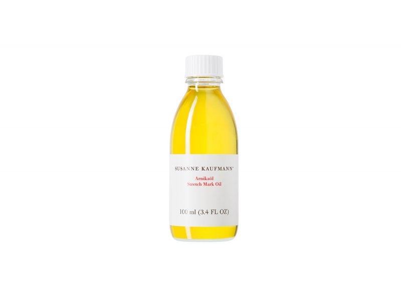oli-di-rosa-mandorla-e-jojoba-gli-alleati-nutrienti-ideali-per-corpo-e-viso-Susanne Kaufmann Stretch Mark Oil