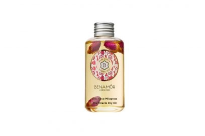 oli-di-rosa-mandorla-e-jojoba-gli-alleati-nutrienti-ideali-per-corpo-e-viso-thumbnail_THE-MIRACLE-DRY-OIL