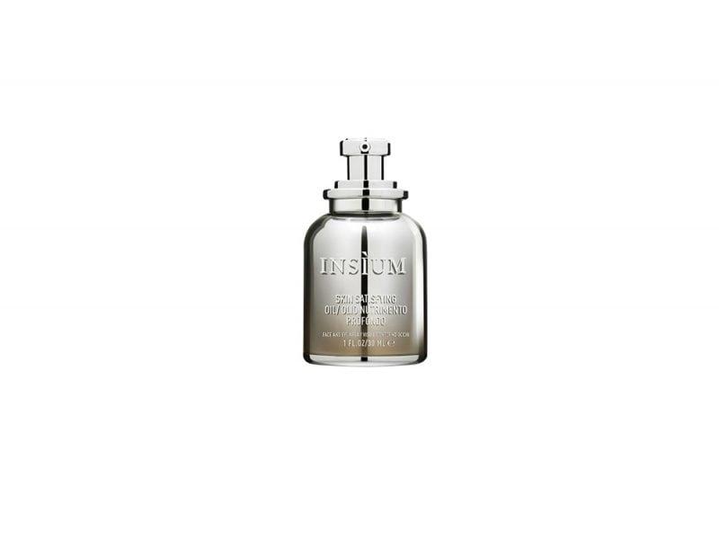 oli-di-rosa-mandorla-e-jojoba-gli-alleati-nutrienti-ideali-per-corpo-e-viso-thumbnail_olio nutrimento profondo