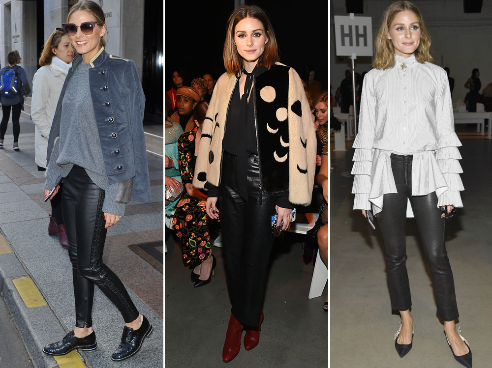 olivia-slide-pantaloni-leather