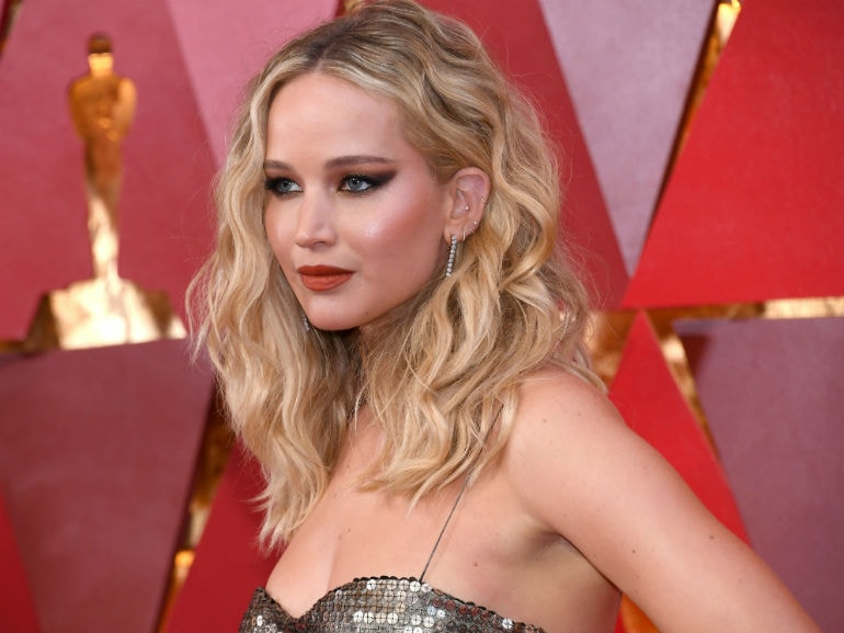 Dove vedere gli Oscar 2018: diretta tv oppure in streaming