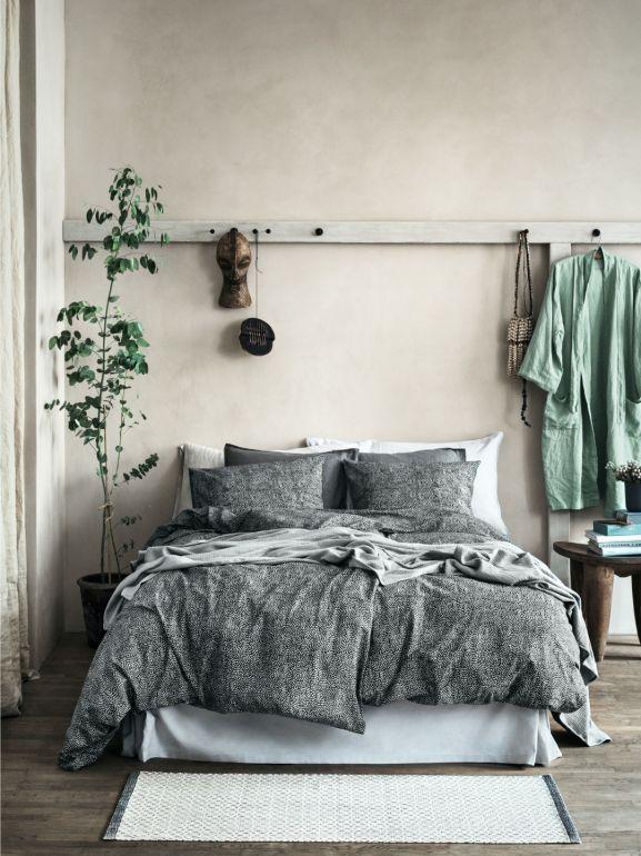 10 idee per arredare una camera da letto molto piccola – Quick ...