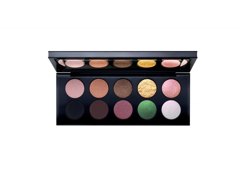 pat-mcgrath-mothership-palette-sublime-II