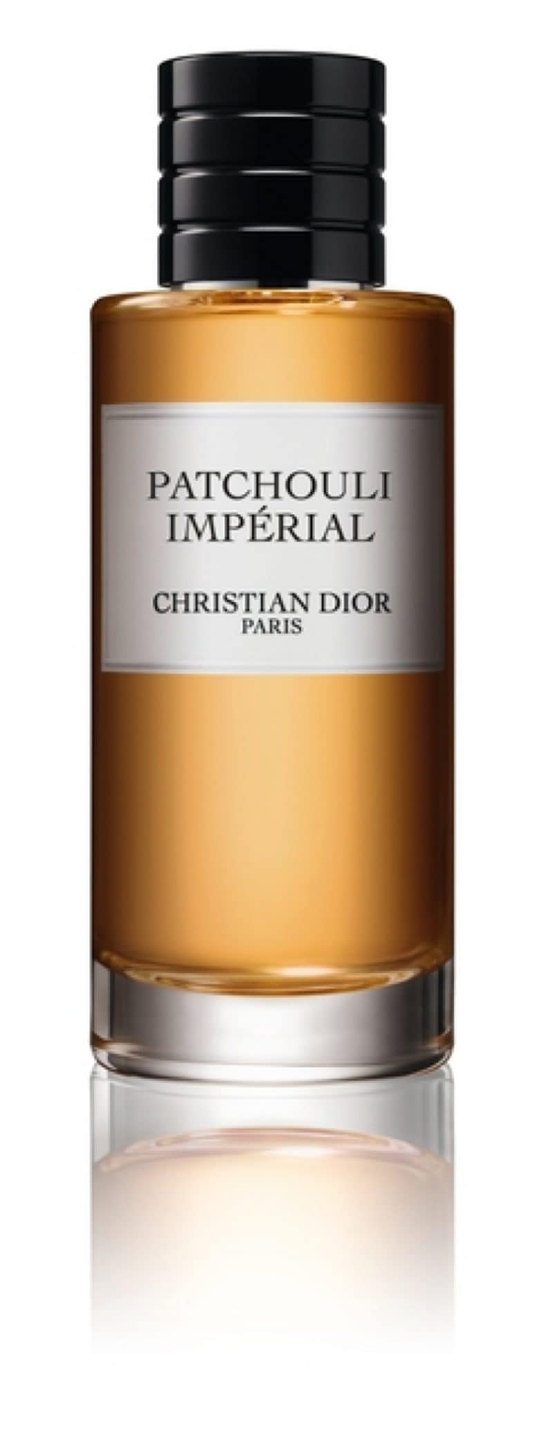 patchouli-la-storia-e-15-fragranze-con-lessenza-più-hippie-della-profumeria-PatchouliF39