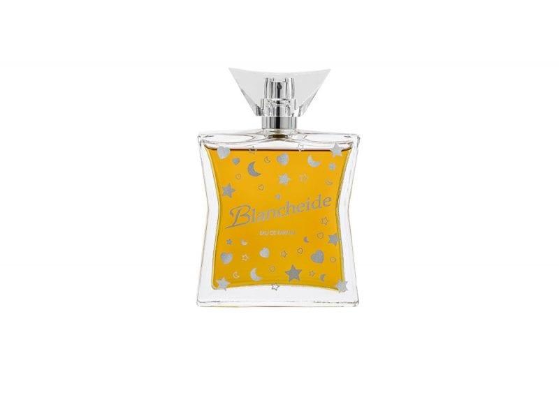 patchouli-la-storia-e-15-fragranze-con-lessenza-più-hippie-della-profumeria-thumbnail_Blancheide_Le-Supreme-Patchouly