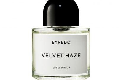 patchouli-la-storia-e-15-fragranze-con-lessenza-più-hippie-della-profumeria-thumbnail_EDP_100ml_VelvetHaze