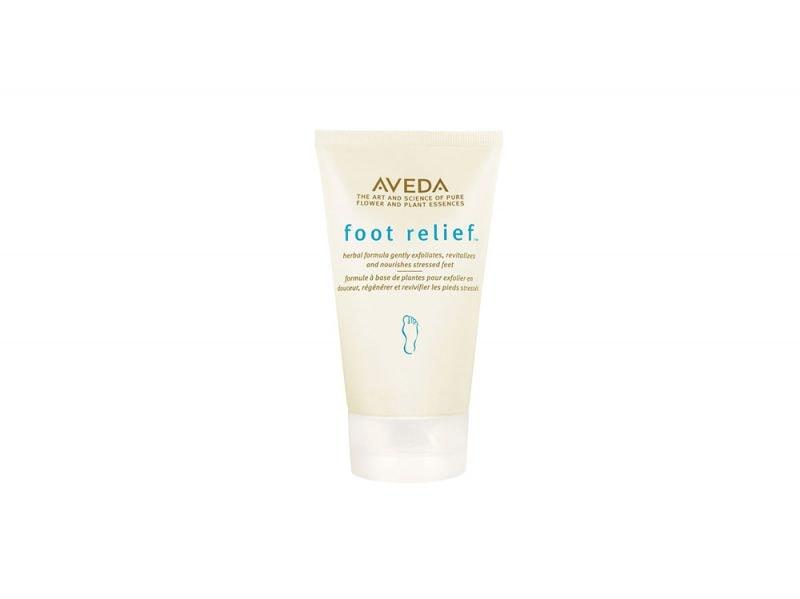 pedicure-a-casa-i-prodotti-curativi-per-piedi-perfetti-foot relief