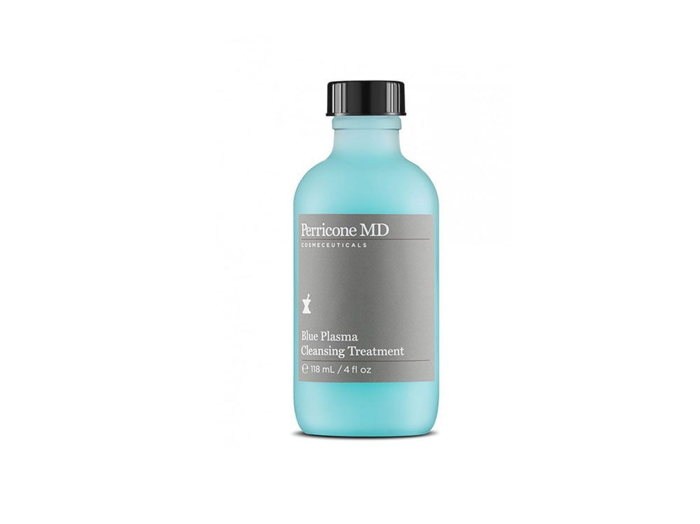 perricone-md-blue-plasma