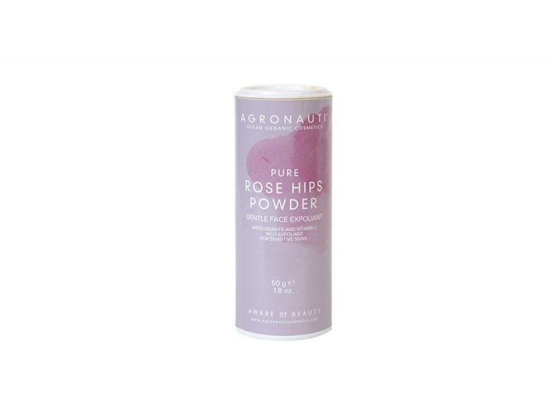 polvere-di-semi-di-rosa-canina-pelli-mature-sensibili-agronauti-cosmetics