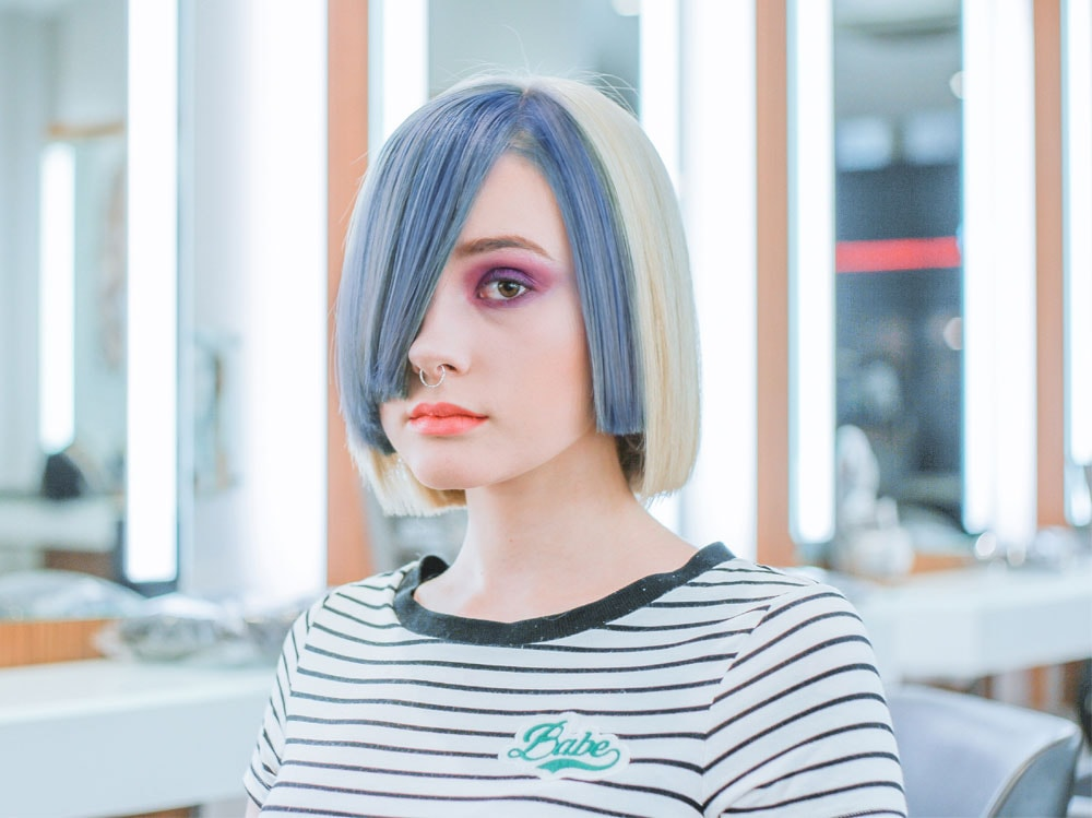 profili-instagram-capelli-da-seguire-2018-01