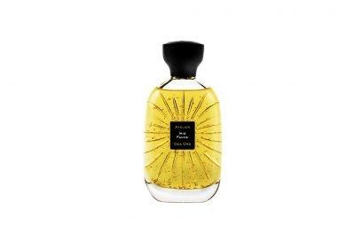 profumi-di-primavera-come-scegliere-il-nuovo-guardaroba-olfattivo-ADO_packshot_HD_Iris Fauve_white – Copia