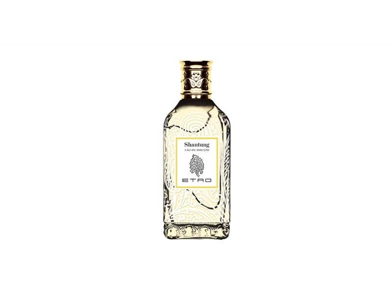 profumi-di-primavera-come-scegliere-il-nuovo-guardaroba-olfattivo-ETRO_Shantung_Bottiglia