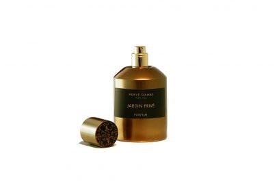 profumi-di-primavera-come-scegliere-il-nuovo-guardaroba-olfattivo-PC100JP – PARFUM – JARDIN PRIVÉ 1