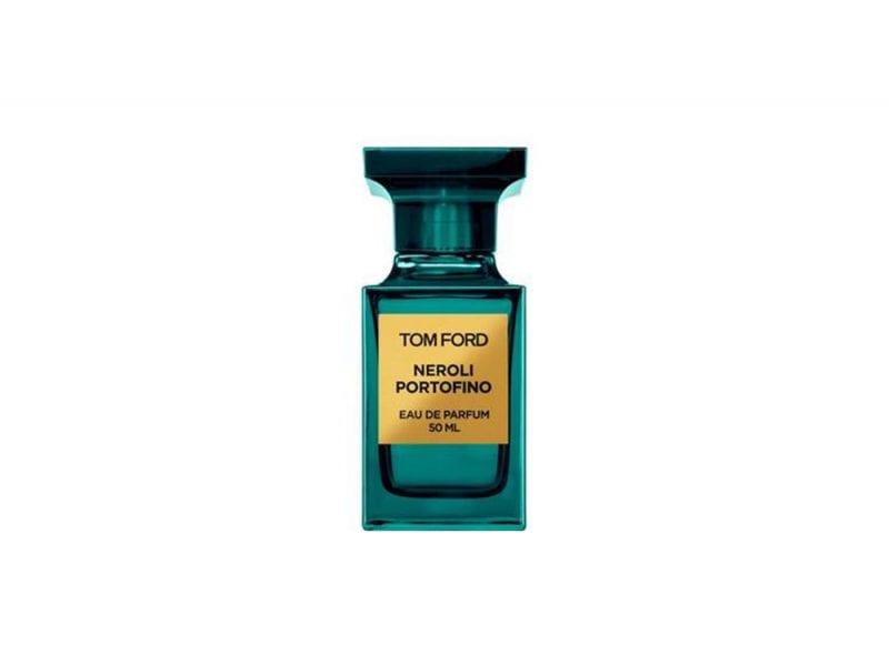 profumi-di-primavera-come-scegliere-il-nuovo-guardaroba-olfattivo-T0-NEROLI-PORTOFINO_OC_50ML_A