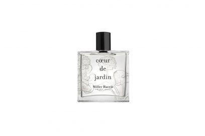 profumi-di-primavera-come-scegliere-il-nuovo-guardaroba-olfattivo-thumbnail_COEUR DE JARDIN 100ML