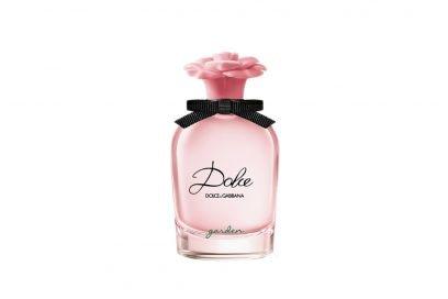 profumi-di-primavera-come-scegliere-il-nuovo-guardaroba-olfattivo-thumbnail_DG BEAUTY_DOLCE GARDEN EDP 75ML