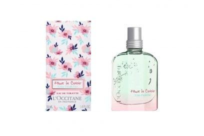 profumi-di-primavera-come-scegliere-il-nuovo-guardaroba-olfattivo-thumbnail_Fleur de Cerisier Eau Fraiche Eau de Toilette_LOccitane