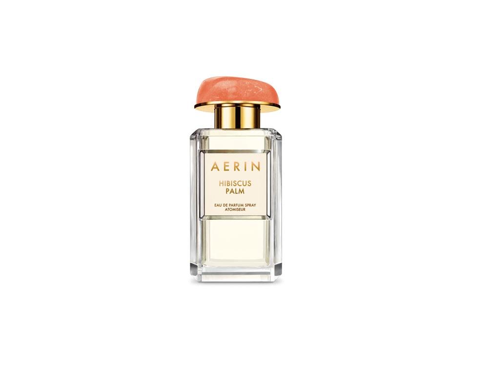 profumi-femminili-primavera-estate-2018-novita-aerin-hibiscus-palm