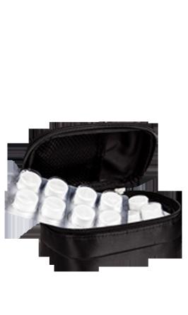 pulizia-viso-corpo-i-10-prodotti-da-provare-CottonTowels-266×446