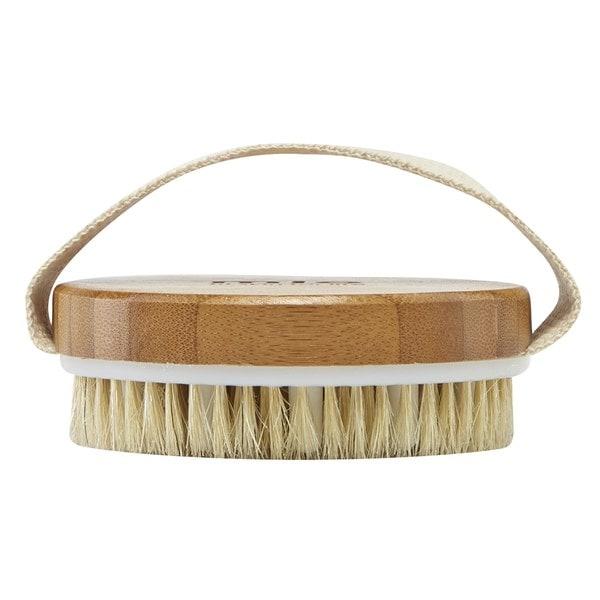 pulizia-viso-corpo-i-10-prodotti-da-provare-MIO Body brush