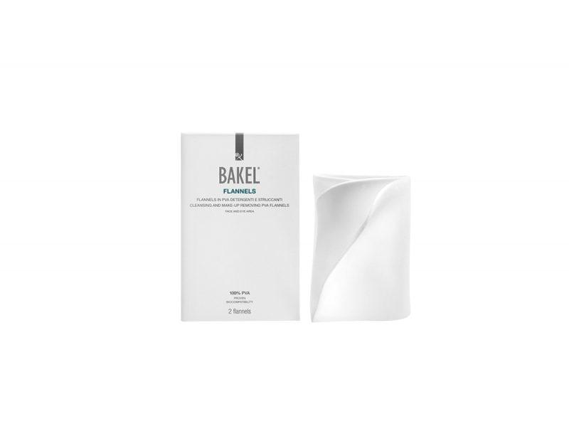 pulizia-viso-corpo-i-10-prodotti-da-provare-bakel flannels_scatola+prodotto