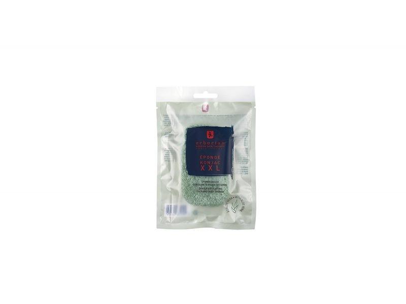 pulizia-viso-corpo-i-10-prodotti-da-provare-m16870626_P3019005_1_zoom